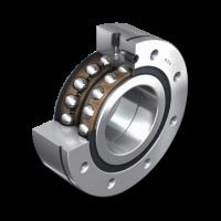 Screw Sopport Bearings/Single direction angular contact thrust ball bearings